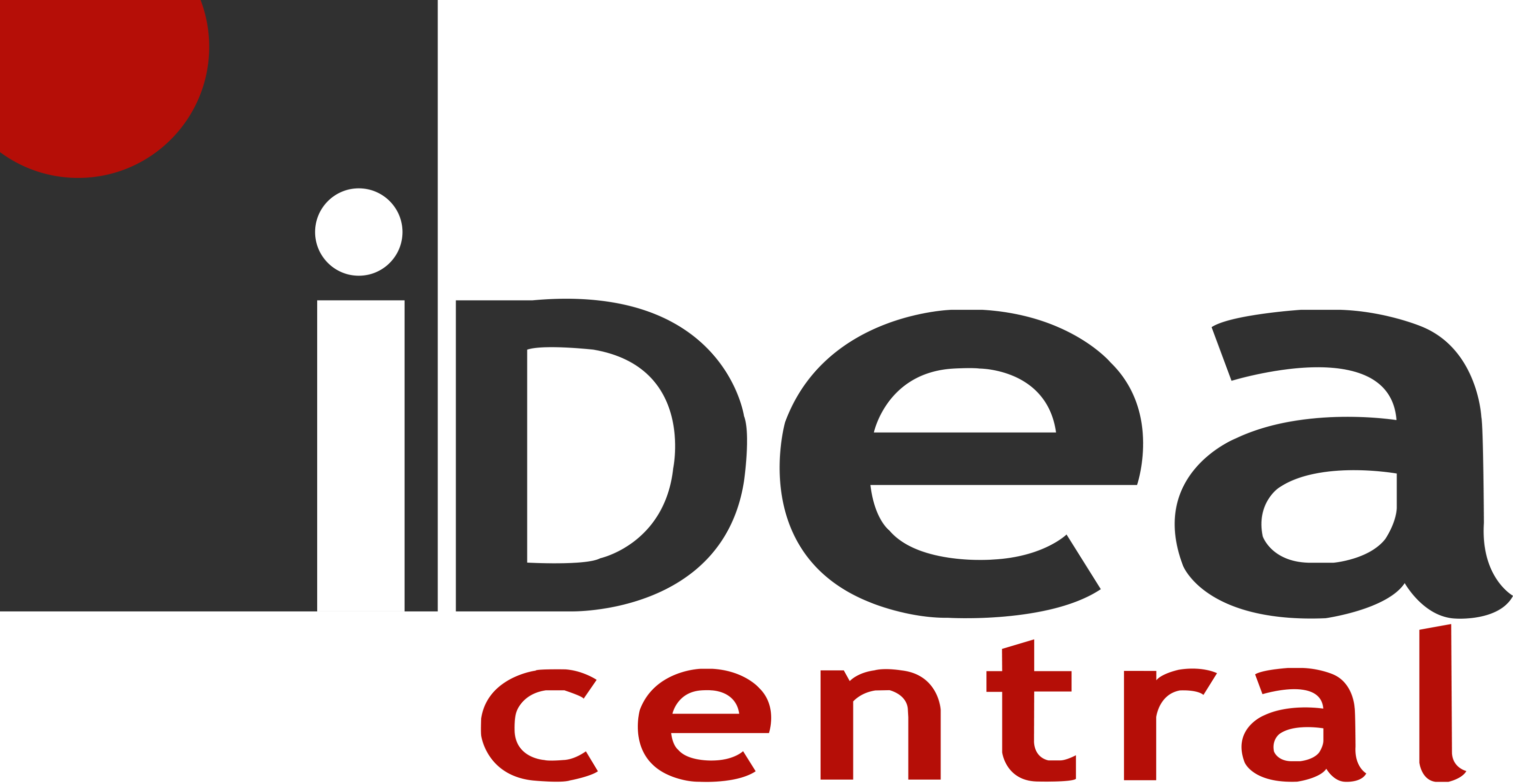 LogoIdeaCentral.png