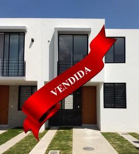 Casa_Vendida.jpg