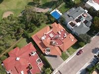 Dron_Aerea_Cañadas.jpg