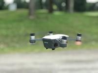 Dron_Volando.jpg