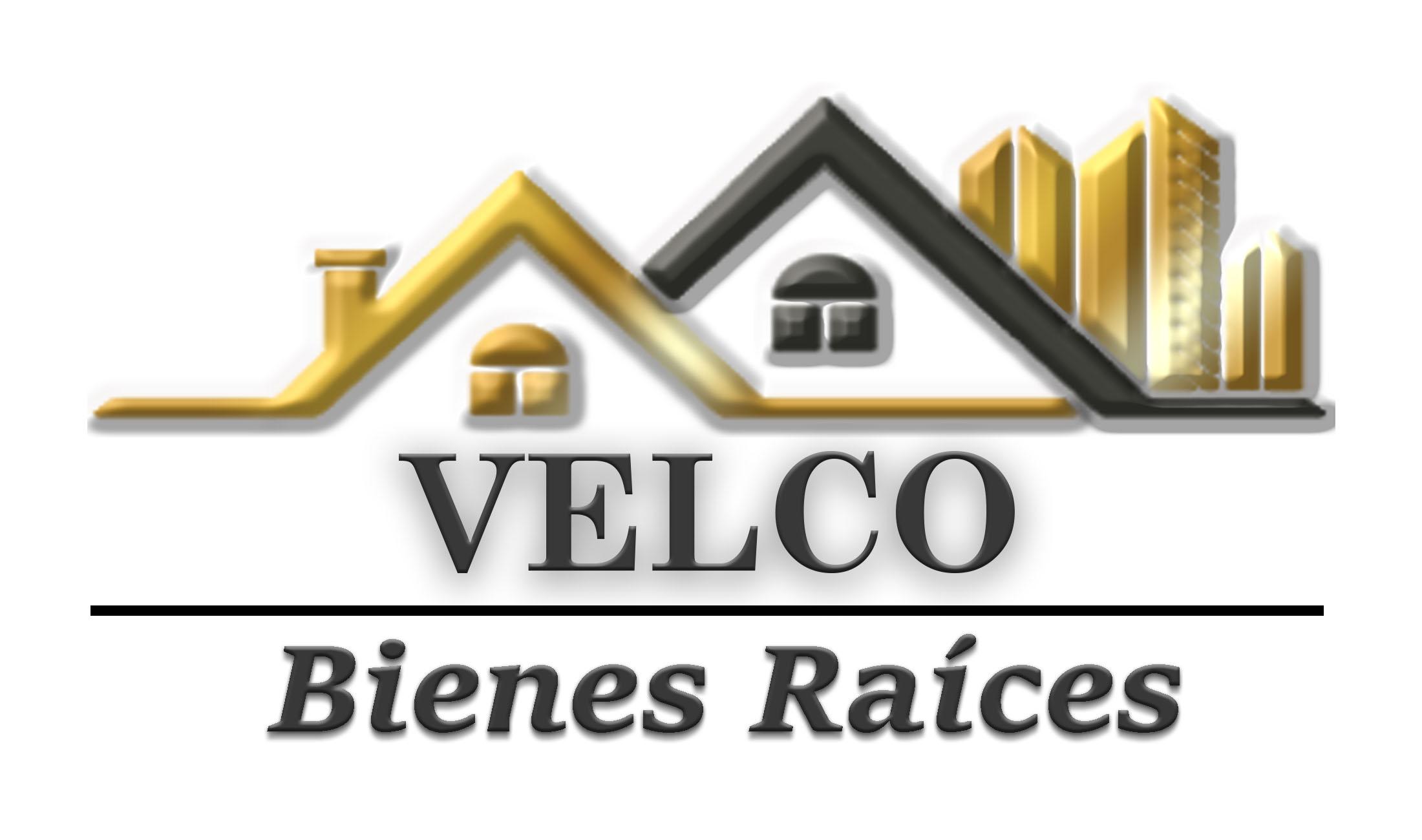 Logo_Velco_Dorado.jpg