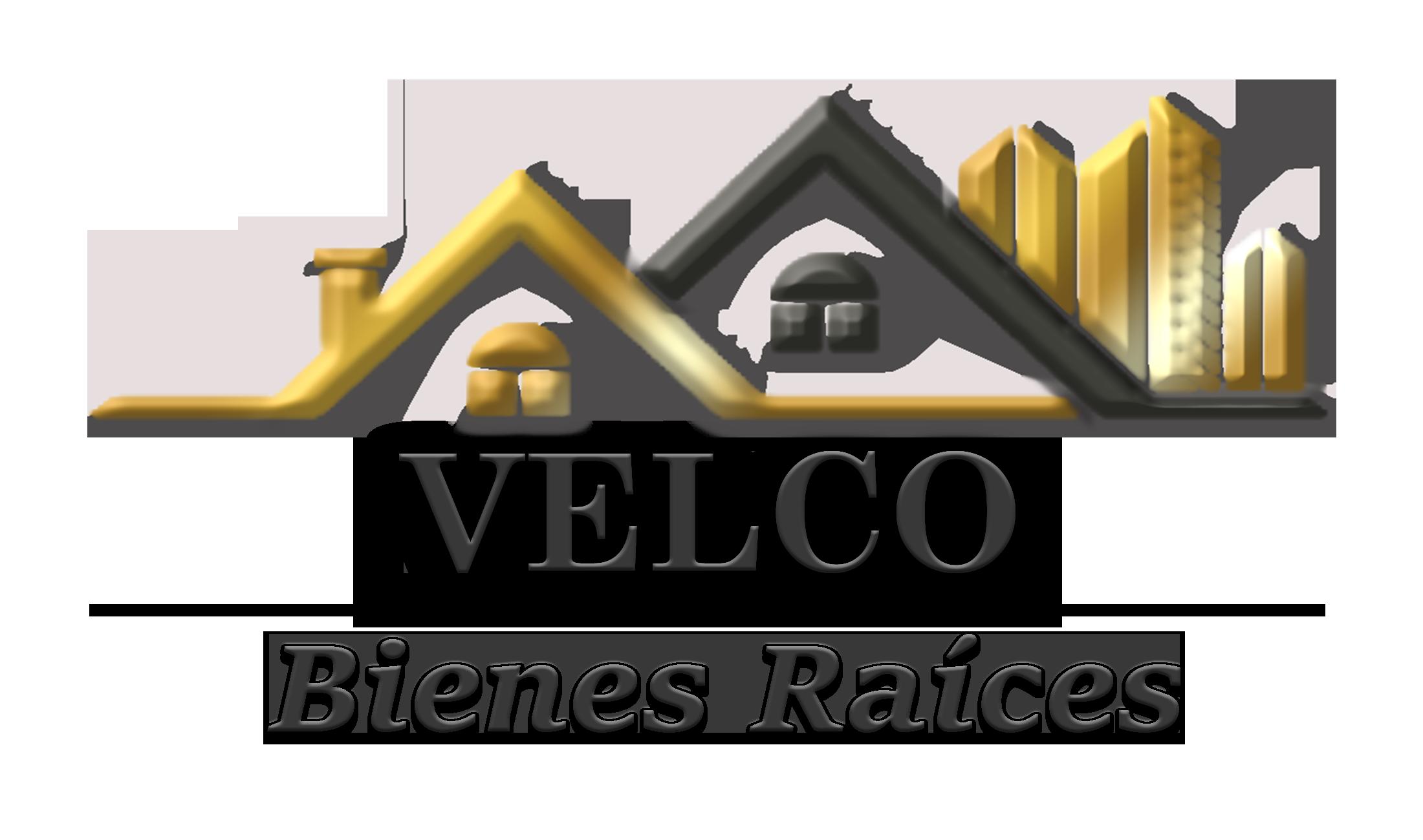 Logo_Velco_Dorado.png
