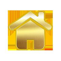 Mejora_de_Hipoteca1.png