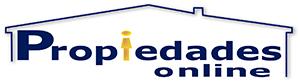 1.-Logotipo_para_email.jpg