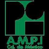 Ampi_pequeño.png