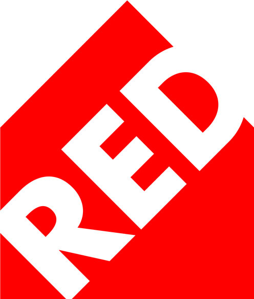 logo_RED_alta_resolucion.jpg