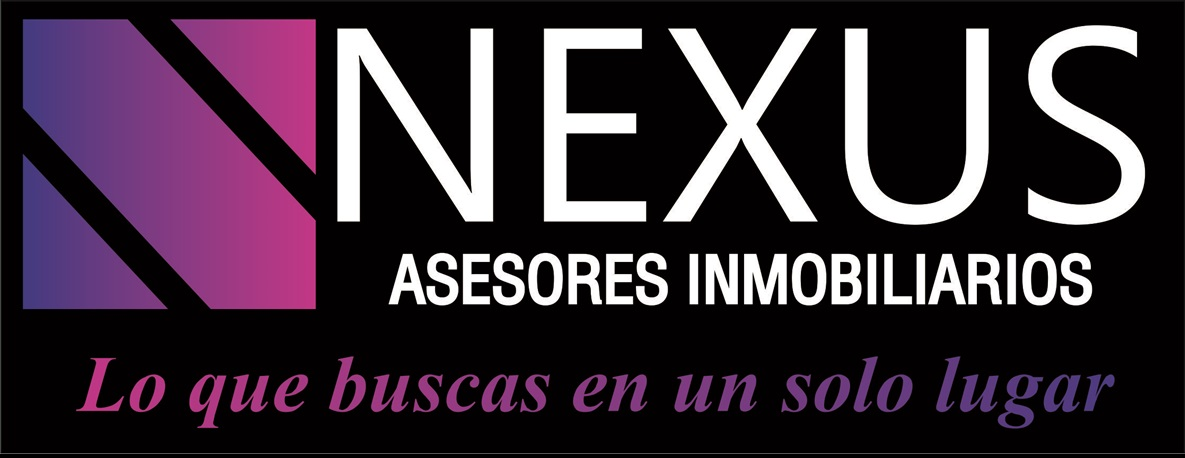 LOGO_NEXUS_COREL_INMOBILIARIOS_negro_muy_negro_real.jpg