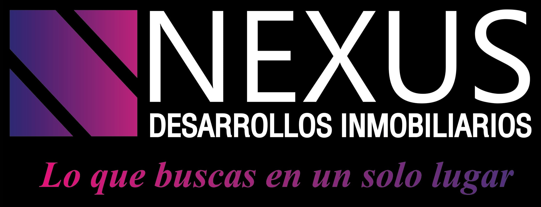 LOGO_NEXUS_COREL_INMOBILIARIOS_negrooooooooo.jpg