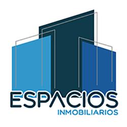 Logo-ESPACIOS-finalwebcuadro.png