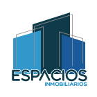 Logo-_web.png