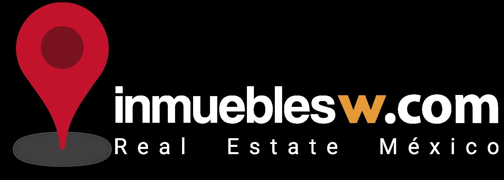 logo-nuevo4.png