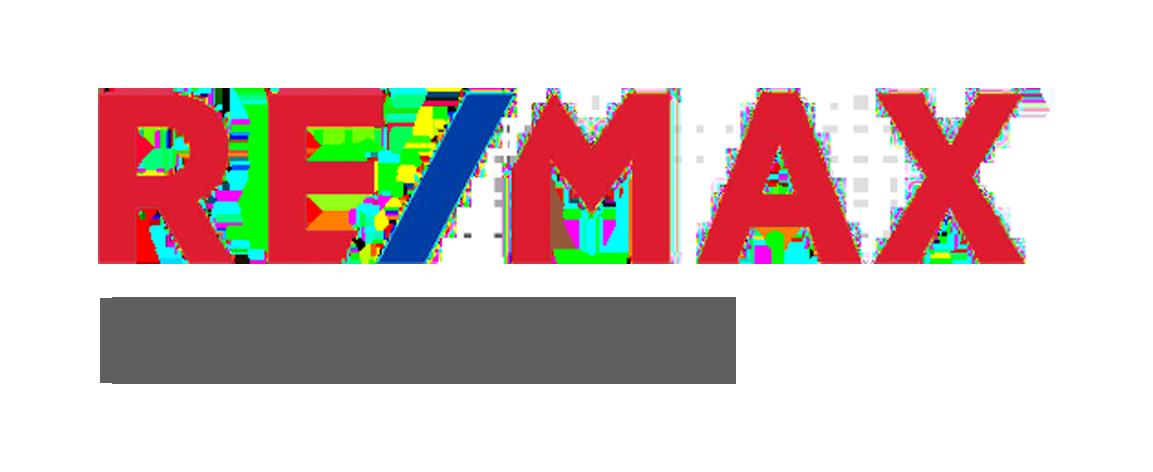 Logo_RI_Color.png
