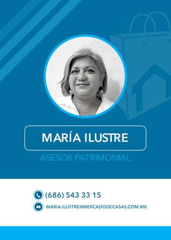 001--MARIA.png