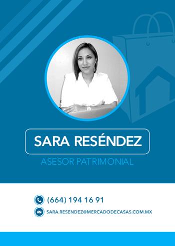 001--SARA.png