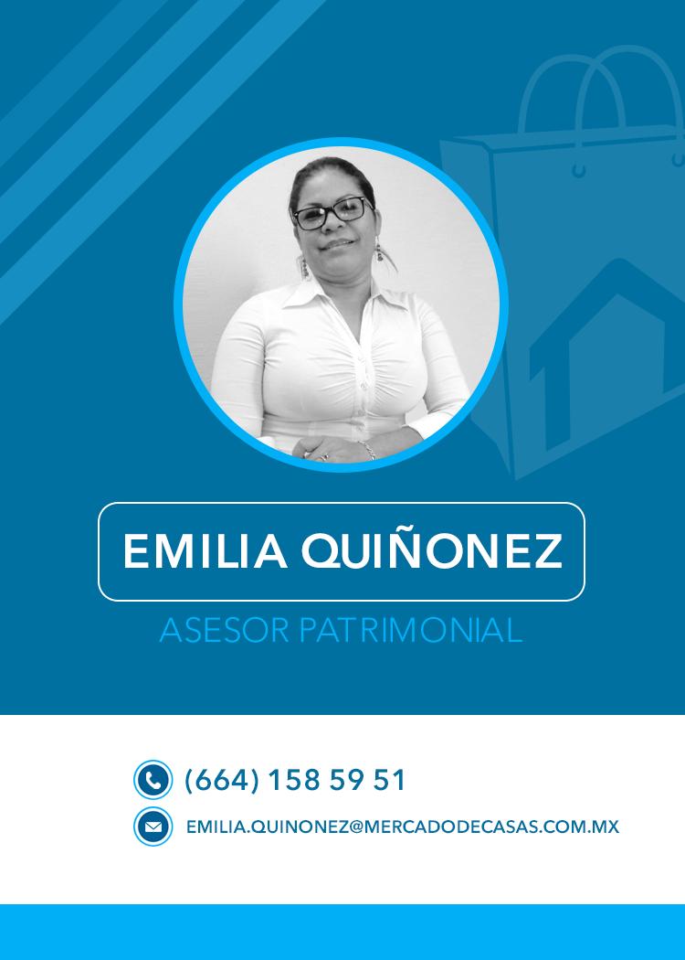 001-EMILIA.png