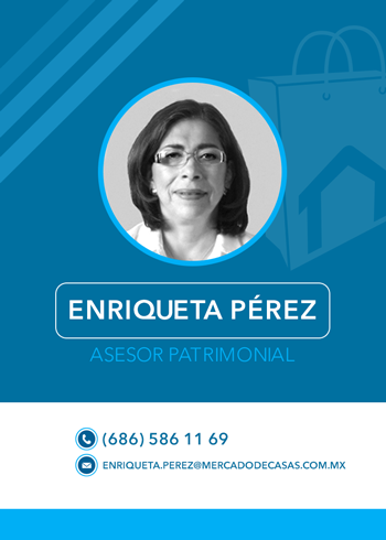 001-ENRIQUETA.png