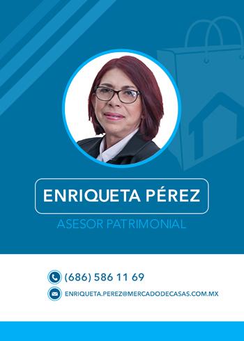 001-ENRIQUETA_01.jpg