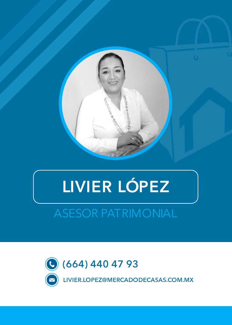 001-LIVIER.png