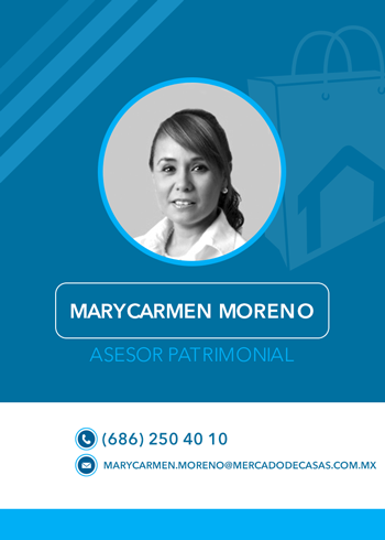 001-MARYCARMEN.png