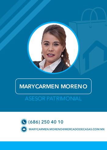 001-MARYCARMEN_01.jpg