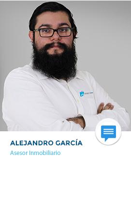 ALEJANDRO-2.jpg