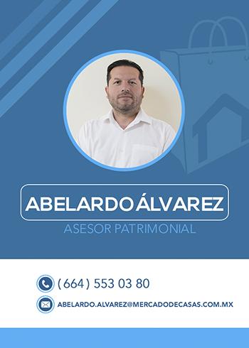 Abelardo_Álvarez.jpg