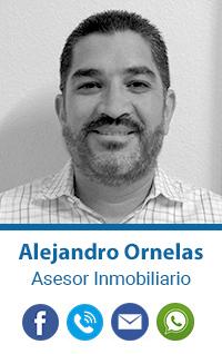 AlejandroOr.jpg