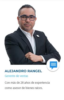 Alejandro_Rangel_gerente_de_ventas_mercado_de_casas.png