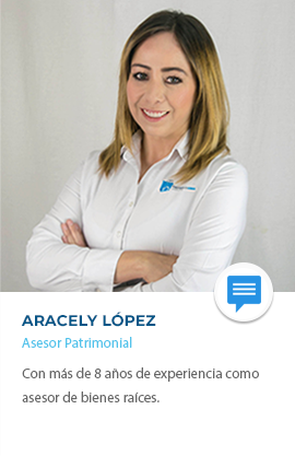 Aracely_Lopez.png