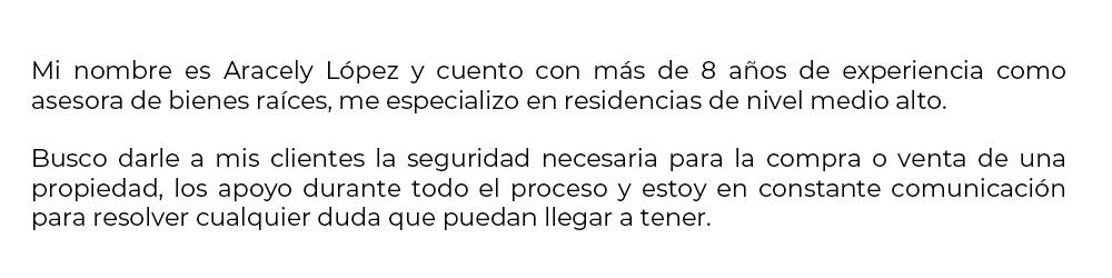 Aracely_texto.jpg