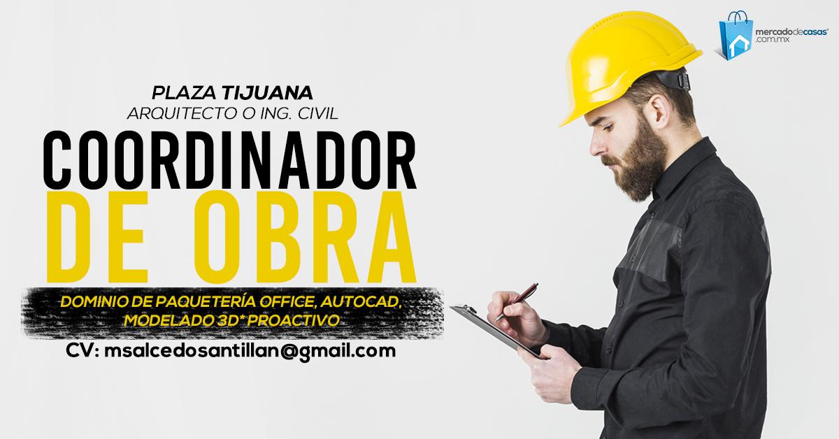 COORDINADOR_DE_OBRA_HORIZONTAL.jpg
