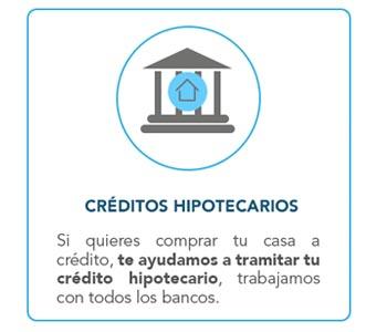 CREDITOS_HIPOTECARIOS_TRAMITE_GRATIS.jpg