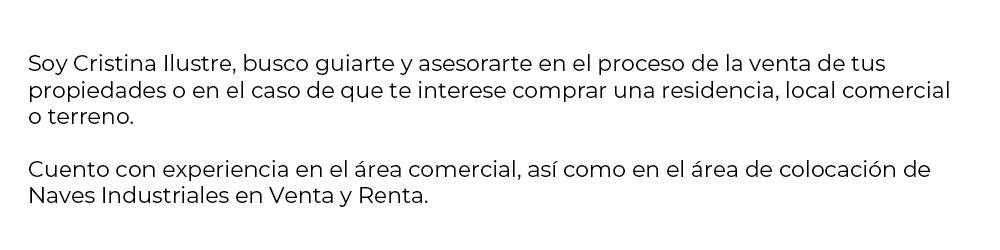 Cristina_texto.jpg