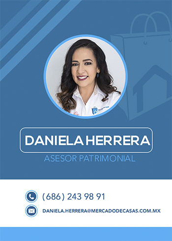 Daniela_2.jpg