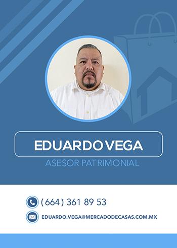 Eduardo_Vega_2.jpg