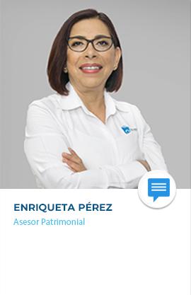 Enriqueta.png