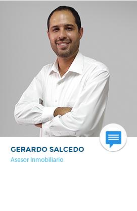 GERARDO_SALCEDO.jpg