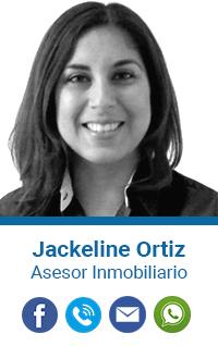 Jackeline_Ortiz.jpg