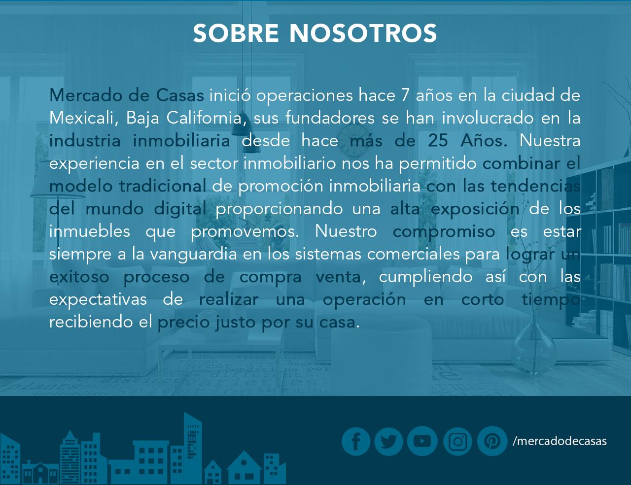 Mercado_de_Casas.jpg