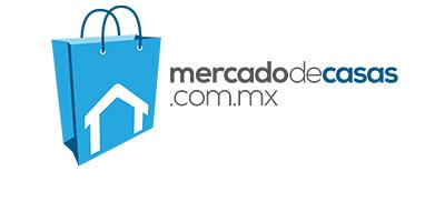 Mercado_de_Casas_Inmobiliaria_Casas_en_Venta.jpg