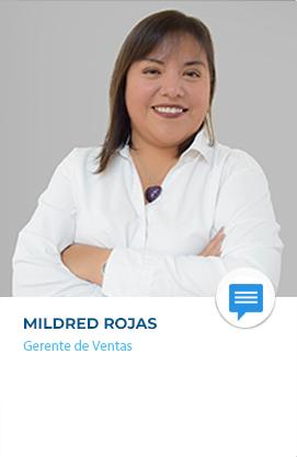 Mildred.jpg