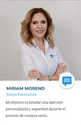 Miriam1.png