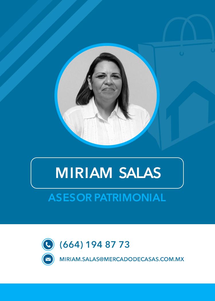 Miriam_Salas.jpg