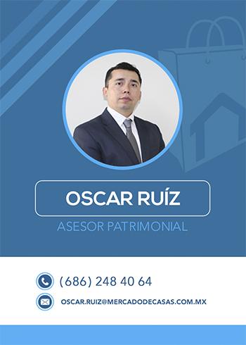 Oscar_2.jpg