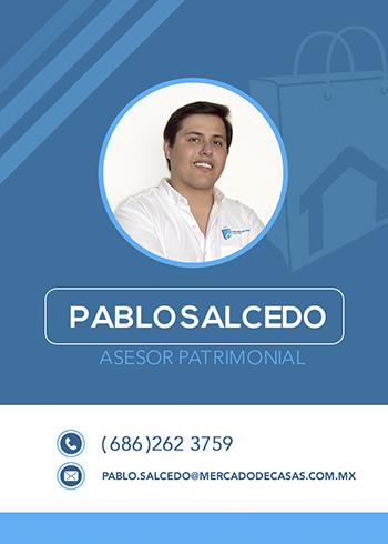 Pablo_2.jpg