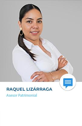 Raquel__1_.jpg