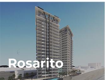 Rosarito.jpg