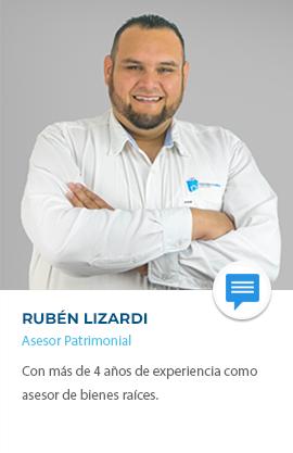 Ruben.png