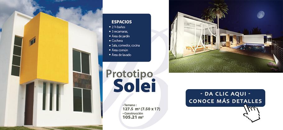 Solei_bonanza_residencial.jpg