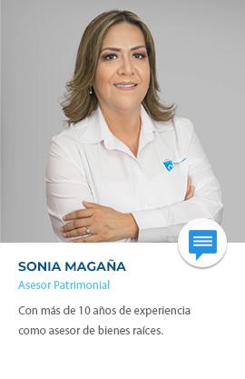 Sonia_Magaña.jpg